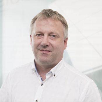 Jan Kleber