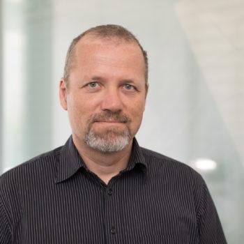 Dietmar Hellein
