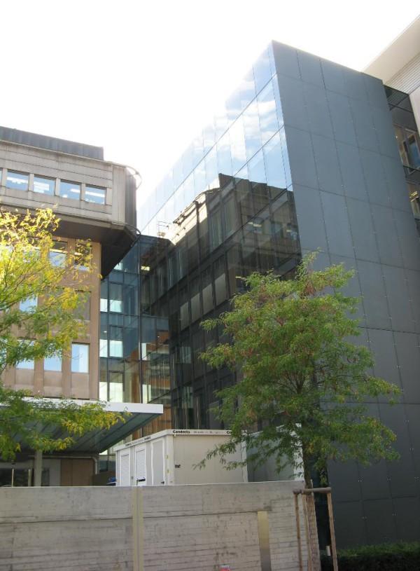 Spital Winterthur ZH