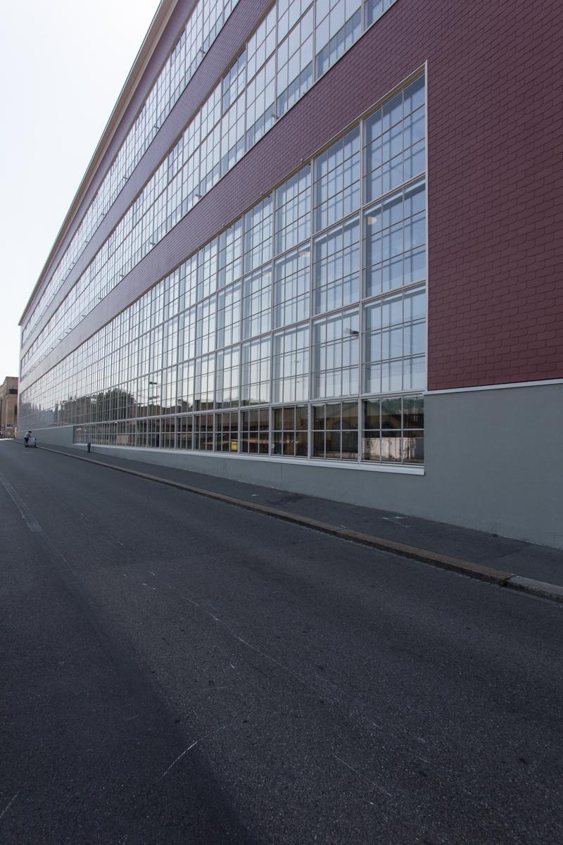 Zürcher Hochschule für Angewandte Wissenschaften ZH