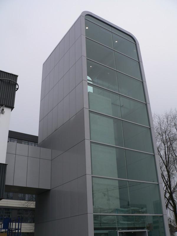 Siemens ZG